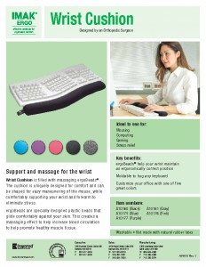 thumbnail-of-WristCushion_Sellsheet
